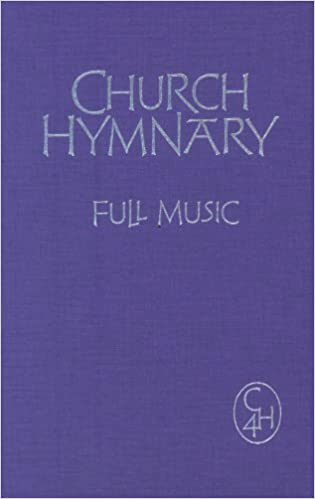 Pdf) hymns across the water … translated and relocated: the.