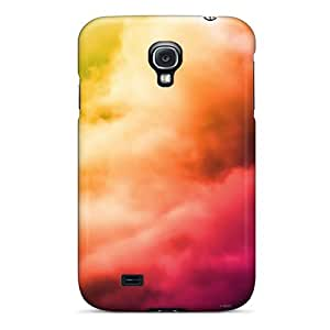 New Style Tpu S4 Protective Cases Covers/ Galaxy Cases
