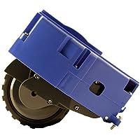 iRobot Roomba 500 Series Right Wheel Module