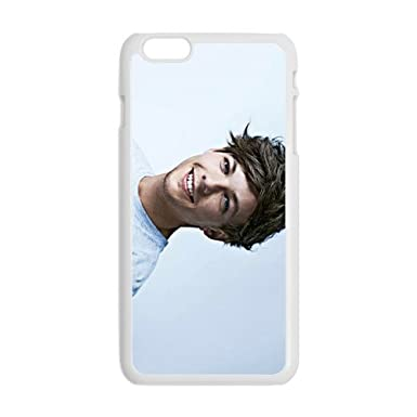 brand new 7264d 403b6 RMGT ID Harry Styles Cell Phone Case for iphone 6 plus: Amazon.co.uk ...