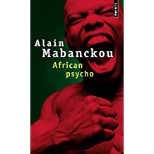 African Psycho [ancienne édition]
