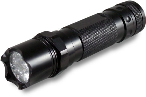 buy Lucent Ace DFL-215-9 Mini Tactical 9 LED Flashlight, Black             ,low price Lucent Ace DFL-215-9 Mini Tactical 9 LED Flashlight, Black             , discount Lucent Ace DFL-215-9 Mini Tactical 9 LED Flashlight, Black             ,  Lucent Ace DFL-215-9 Mini Tactical 9 LED Flashlight, Black             for sale, Lucent Ace DFL-215-9 Mini Tactical 9 LED Flashlight, Black             sale,  Lucent Ace DFL-215-9 Mini Tactical 9 LED Flashlight, Black             review, buy Lucent DFL 215 9 Tactical Flashlight Black ,low price Lucent DFL 215 9 Tactical Flashlight Black , discount Lucent DFL 215 9 Tactical Flashlight Black ,  Lucent DFL 215 9 Tactical Flashlight Black for sale, Lucent DFL 215 9 Tactical Flashlight Black sale,  Lucent DFL 215 9 Tactical Flashlight Black review