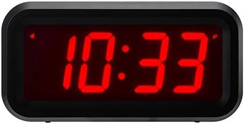 Digital clock 6