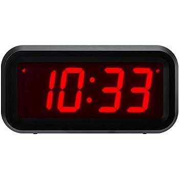 Image result for digital clock