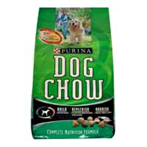 purina-dog-chow-complete-balanced-total-care-nutrition-dry-dog-food-44-lb
