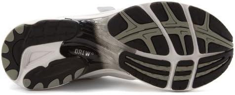 Drew Lightning II V Walking Shoes in