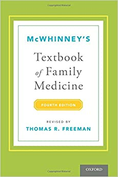 Torrent Español Descargar Mcwhinney's Textbook Of Family Medicine Kindle Lee Epub