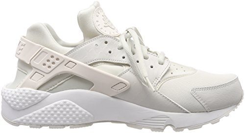 Huarache Run Air da Bone Corsa Light phantom Scarpe Beige White Phantom summit 028 NIKE Wmns Donna TqEwFxwHt