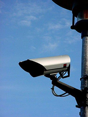 Descargar Libro Cámaras: Cámaras De Seguridad: Cámaras De Video Vigilancia: En La Electrónica: Cámaras Ocultas: La Cámara Secreta: Sistemas De Seguridad: Seguridad En El Hogar: Todo Lo Que Necesita Saber Dale Waller