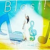 『劇場版 響け! ユーフォニアム~誓いのフィナーレ~』主題歌「Blast!」