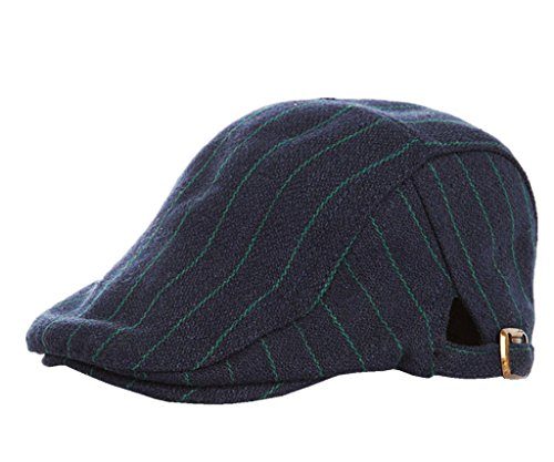 Home prefer kids classic ivy newsboy cap boy 39 s vintage for Home prefer hats