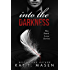 Into the Darkness (The Dark Love Series Book 1)