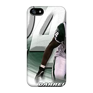 New Premium Cases Covers For Iphone 5/5s/protective Cases Covers