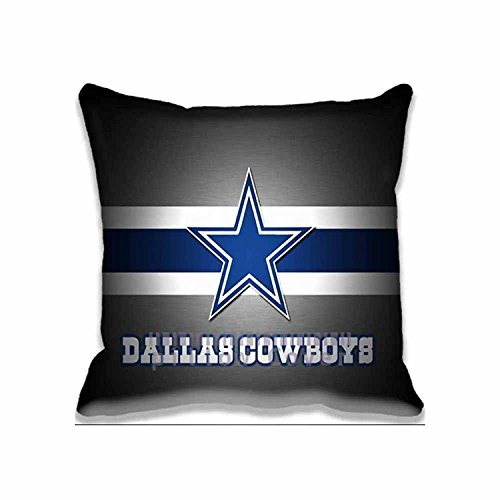 Cowboys Pillows Dallas Cowboys Pillow Cowboys Pillow