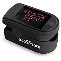 Pulse Oximeters Product