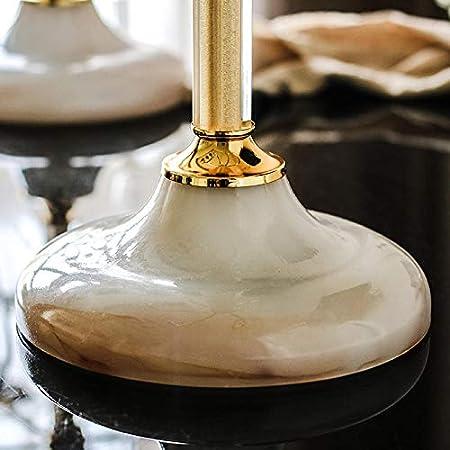 Gabinete Y Estante Para Vinos Estante Para Vino Estante De Vino Copa De Vino Tinto Creativo Portavasos Boca Abajo Estante De Cristal Europeo Moderno Minimalista 7 Piezas De Decoración, 7