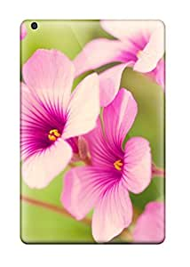 Ipad Mini/mini 2 Case Cover Skin : Premium High Quality Flower S Case