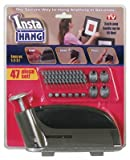 Insta Hang Picture Hanging Tool 10 Lb. Pack of 6