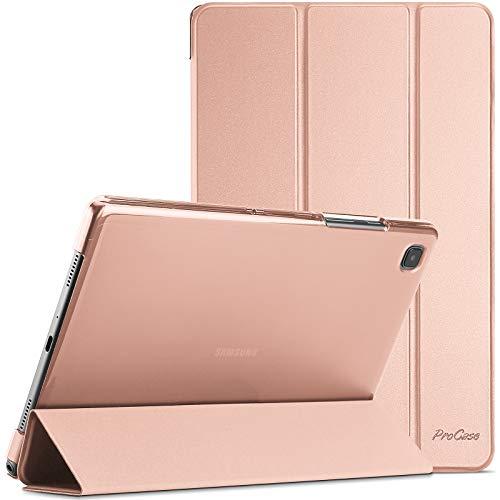 Funda Samsung Galaxy Tab A7 10.4 (sm-t500) Procase Rosa
