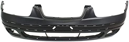 12-13 Mazda3 Sedan//Hatchback Front Bumper Cover Assembly MA1000235 BGV450031EBB