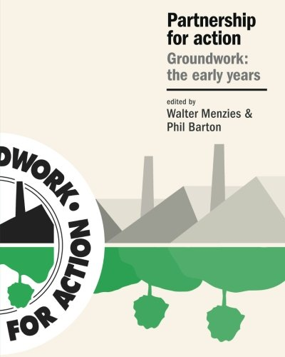 Groundwork: Partnership for Action PDF