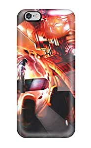 Andrew Cardin's Shop High-quality Durable Protection Case For Iphone 6 Plus(marvel)