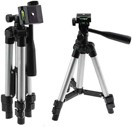 Shopping North Laine Accessories US - Tripods & Monopods
