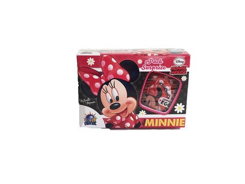 minnie-mouse-2-plastic-surprise-eggs-with-toy-inside-value-pack