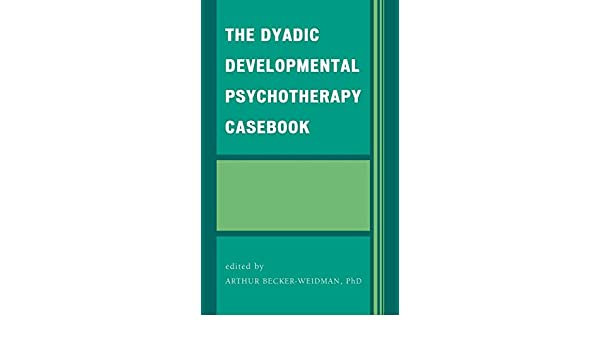 Dyadic Developmental Psychotherapy (DDP)