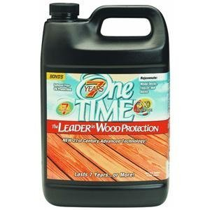 bond-distributing-ltd-00300-redwood-stain-sealer