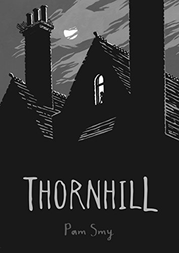 Thornhill kindle edition by pam smy children kindle ebooks thornhill kindle edition by pam smy children kindle ebooks amazon fandeluxe Gallery