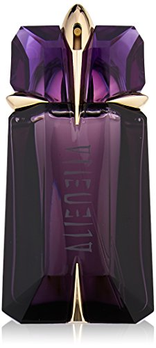 (Thierry Mugler Alien 2 oz Eau De Parfum Refillable Spray For Women)
