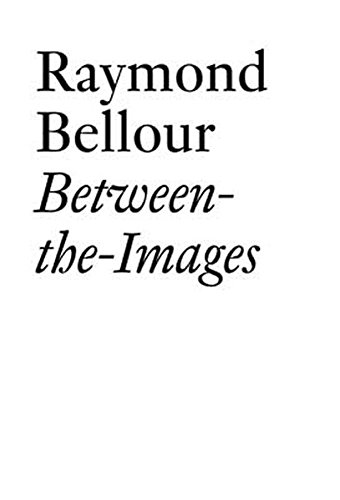 Between the Images (Documents (JRP/Ringier))