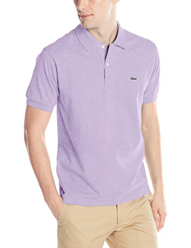 lacoste-mens-short-sleeve-classic-chine-fabric-l1264-original-fit-polo-shirt-grape-chine-6