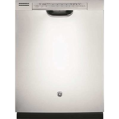 Click for Ge DISHWASHERS 1029011  Built-In 24