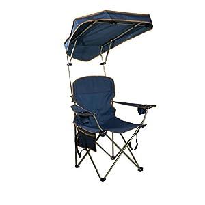 41b193C6d%2BL._SS300_ Canopy Beach Chairs & Umbrella Beach Chairs