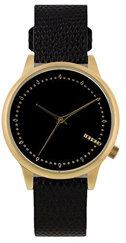 Reloj Komono Estelle Monte Carlo para Mujer KOM-W2703: Amazon.es: Relojes