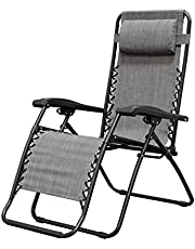 Amazon Ca Recliners Chairs Patio Lawn Amp Garden