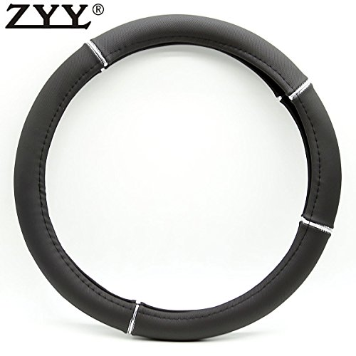 03 navigator steering wheel cover - 9
