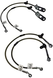 brake hoses wiring diagram database Brake Car