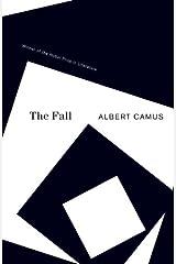 The Fall (Vintage International) Kindle Edition