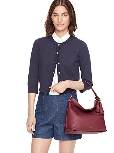 kate-spade-new-york-Orchard-Street-Small-Natalya-Shoulder-Bag