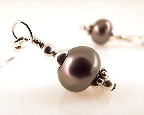 cultured-freshwater-pearl-earrings-light-peacock-sterling-silver
