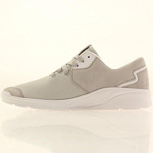 Supra, Sneaker uomo