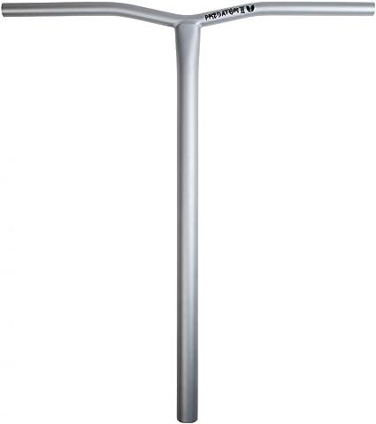 Blazer Pro Bar Predator Oversized pour trottinette 34,9/SCS Bar 60/x 68/cm