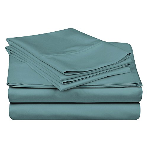 100% Egyptian Cotton 400 Thread Count