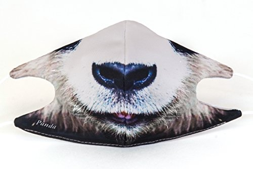 M11-Panda-Air-Pollution-Mask-Child-Available-in-Child-and-Adult