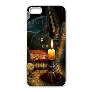 Magic CUSTOM Phone Case For Sam Sung Note 4 Cover LMc-67080 at LaiMc