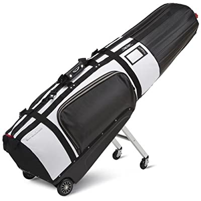 Image of Carry Bags Sun Mountain Club Glider Tour Series Travel Cover