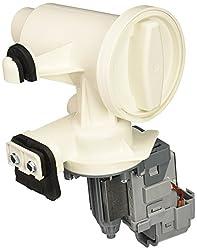 Whirlpool Wpw10730972 Washer Water Pump